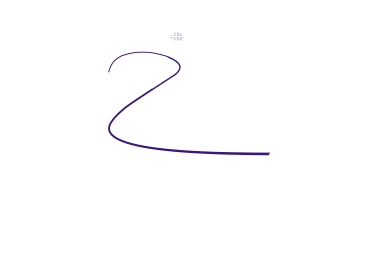 About J2 Engineers